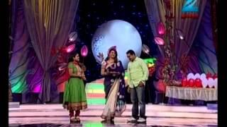 Zeetamil Aaha Enna Porutham 12-07-2014
