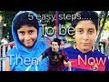 5 SIMMPLE TIPS TO BECOME LIONEL MESSI UNDER 1 HOUR Actually Works waptubes