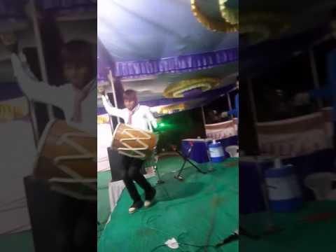 Video Suresh dhholi download in MP3, 3GP, MP4, WEBM, AVI, FLV January 2017
