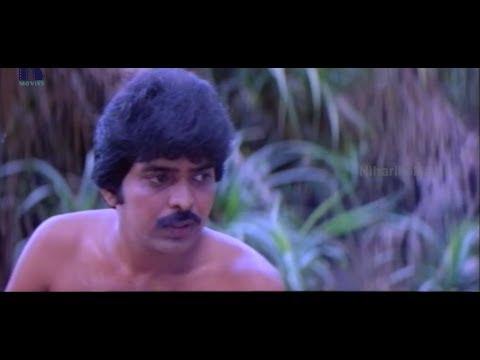 Download Tarzan Sundari Telugu Full Movie Part 6    Silk Smitha, Jamuna, Vinod HD Mp4 3GP Video and MP3