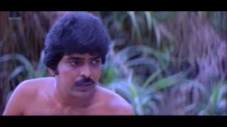 Nonton Tarzan Sundari Telugu Full Movie Part 6 || Silk Smitha, Jamuna, Vinod Film Subtitle Indonesia Streaming Movie Download