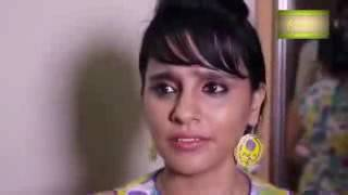 XxX Hot Indian SeX Extramarital Affair Saheb Biwi Aur Jasoos Hindi Short Film SEX I SUSENSE I DRAMA Lonely Housewife .3gp mp4 Tamil Video