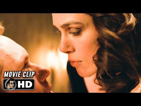 THE AFTERMATH Clip - This Is Going To Hurt (2019) Keira Knightley