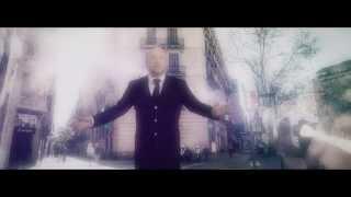 Unheilig - Wir Sind Alle Wie Eins (Official Video)