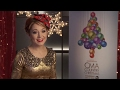 12 Days of Christmas | CMA Country Christmas 2015 | CMA
