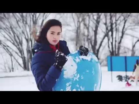 Helen - Video Contest