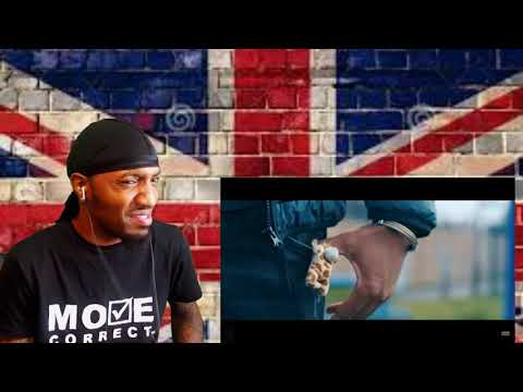 Ramz - Family Tree [Music Video] | GRM Daily | REACTION