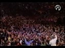 Benny Hinn - Benny Hinn - Holy Fire - Watch this ! - Judy Jacob - Agnus Dei