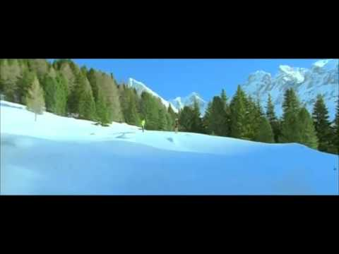 Video Prema Kavali Songs - Telugu cinema trailer - Adi _ Isha Chawla [www.zustmovies.com] download in MP3, 3GP, MP4, WEBM, AVI, FLV January 2017