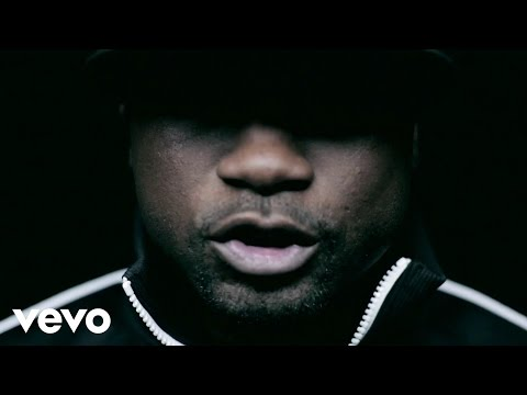 Havoc ft Lloyd Banks – Life We Chose (clip)