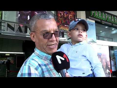 العرب اليوم - شاهد: الشارع المغربي يكشف الفرق بين الأنبياء والرسل
