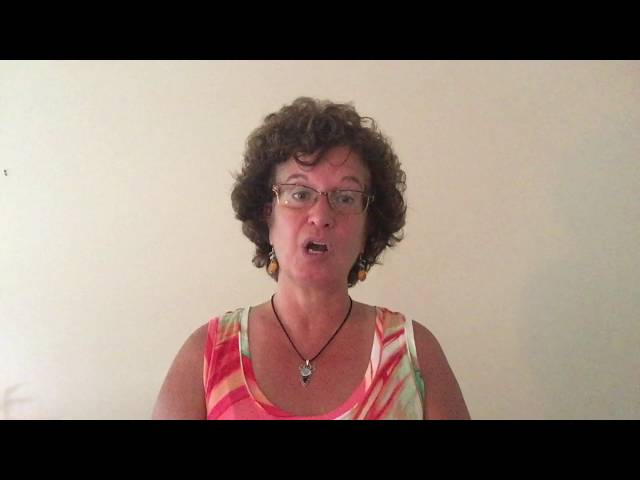 How to Survive Divorce & Thrive