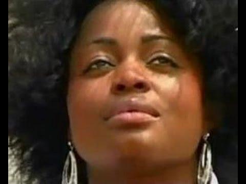 BEYOU CIEL PLEURE MARIE MISAMU avec la chanson SEIGNEUR