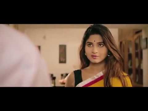 HOT ANJALI BHABHI AND NUKAR B-GRADE MOVIE !!! LATEST 2017