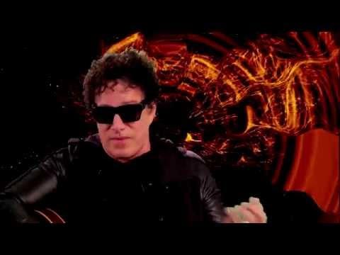 Neal Schon - Exotica Feat marco Mendoza