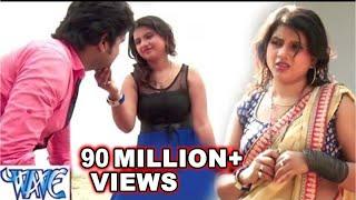 अगर आप Bhojpuri Video को पसंद करते हैं तो Plz चैनल को Subscribe करें- Subscribe Now:- http://goo.gl/ip2lbk...
