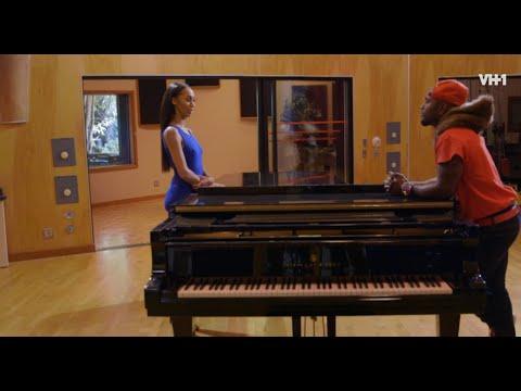 "Love & Hip Hop Hollywood Season 2 Episode 9 ""A Done Deal"""