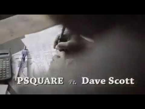 P square ft Dave scott