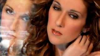 Video Love Doesn't Ask Why    Celine Dion MP3, 3GP, MP4, WEBM, AVI, FLV Juli 2018