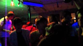 Degania Bet Israel  city photos : Grupo 190 de Taglit Argentina bailando Au si te pego en Israel!
