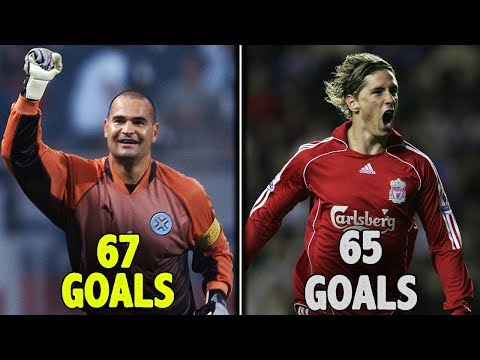 Video: 10 Football Facts That Will BLOW Your Mind!