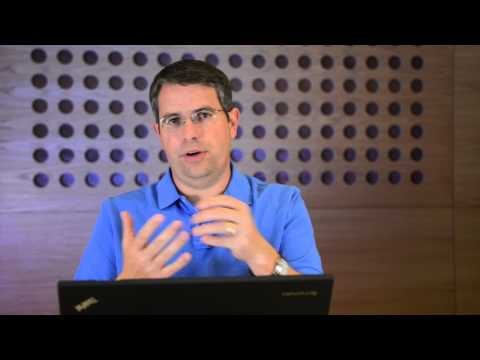 Matt Cutts: Does linking my two sites together violate  ...