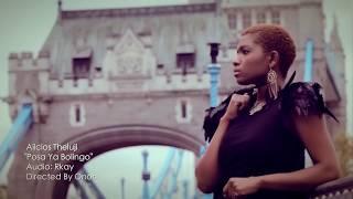 Download Lagu POSA YA BOLINGO BY ALICIOS (OFFICIAL VIDEO) Mp3