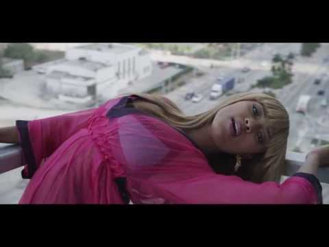 *NEW VIDEO* YOUNG SLEE FEAT. TEAIRRA MARI- MY TYPE [OFFICIAL VIDEO]