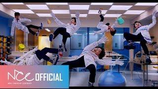 "Video BOY STORY 3rd Single ""JUMP UP"" M/V MP3, 3GP, MP4, WEBM, AVI, FLV Agustus 2018"