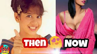 Video Son Pari Cast Then & Now   Fruity 😍 download in MP3, 3GP, MP4, WEBM, AVI, FLV January 2017
