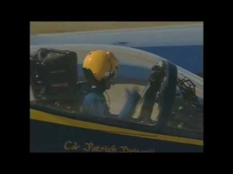 Military demonstration video clips...