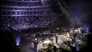 Video Gipsy Kings - Live at The Royal Albert Hall in London MP3, 3GP, MP4, WEBM, AVI, FLV Agustus 2019