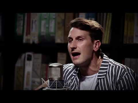 Video Russell Dickerson - Yours - 10/16/2017 - Paste Studios, New York, NY download in MP3, 3GP, MP4, WEBM, AVI, FLV January 2017