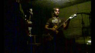 Video Blues in the CO kryt