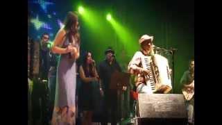 Download Lagu PINTO DO ACORDEON   - ROENDO UNHA Mp3