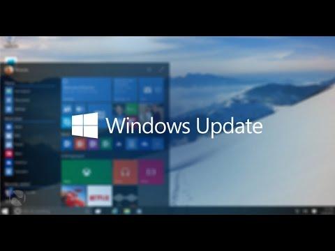 Windows 10 - Update Version 1607 Build 14393.447 14393.448 KB3200970