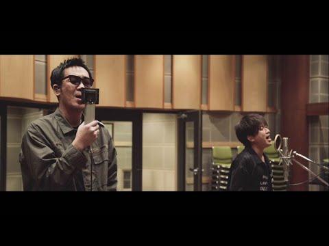 , title : 'コブクロ「卒業」レコーディング映像'