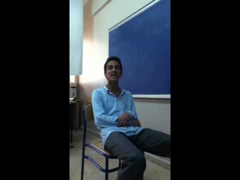 Liseli Turk Espri Yaparsa 2