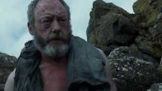 Video Il Trono di Spade 3 - Game of Thrones 3 -- Salvataggio di Davos Seaworth - Davos Seaworth's rescue MP3, 3GP, MP4, WEBM, AVI, FLV Juli 2018