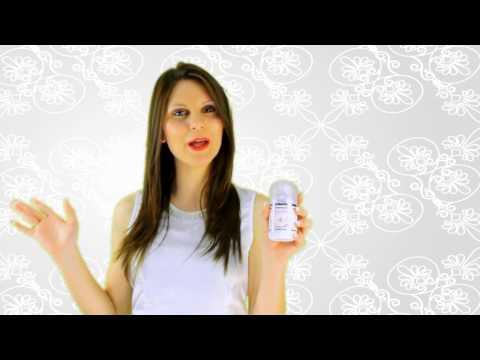 Perfume Anais Anais Feminino - Eau de Toilette