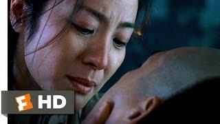 Nonton Crouching Tiger  Hidden Dragon  8 8  Movie Clip   Enlightenment  2000  Hd Film Subtitle Indonesia Streaming Movie Download