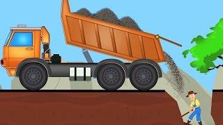 dumpster hình xe tải và sử dụng video cho trẻ em học hỏi xe và vui chơi tại việtVisit our website http://www.uspstudios.co/ for more Children's Nursery Rhyme & Kids Videos============================================Music and Lyrics: Copyright USP Studios™Video: Copyright USP Studios™============================================