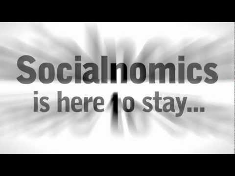 social - http://www.socialnomics.net/ Based on #1 International Best Selling Socialnomics by Erik Qualman this is the latest in the most watch social media series in ...