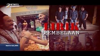 Nonton Mata Najwa: Lirik Pembelaan (1) Film Subtitle Indonesia Streaming Movie Download