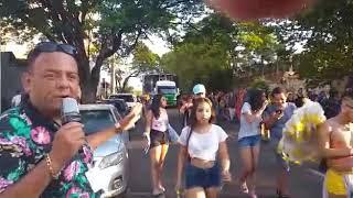 Parada LGBT 2019 Campo Grande Mato Grosso Do Sul