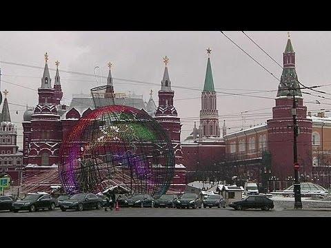 Σε εξομάλυνση των σχέσεων με την Ουάσινγκτον ελπίζει η Μόσχα μετά την εκλογή Τραμπ