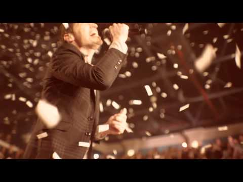 Mutemath - Equals [Live]