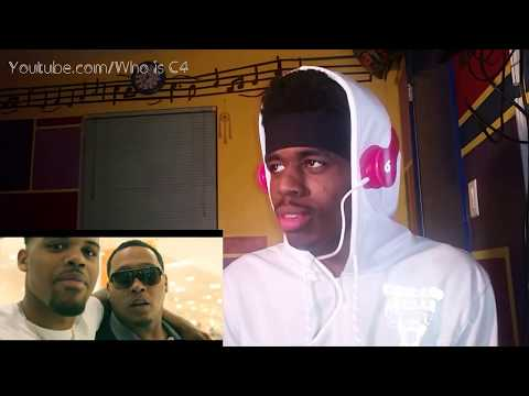 YoungBoy Never Broke Again - Untouchable (Official Music Video) **Video Reaction**