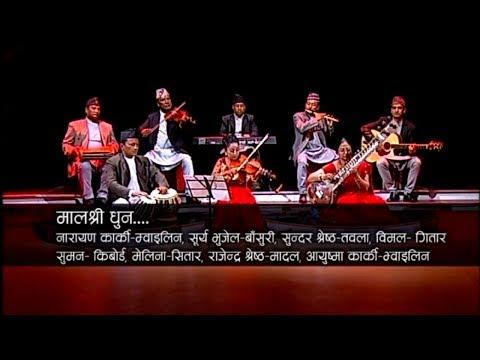 (MALASHREE DHOON || Dashain | Tihar - Duration: 5 minutes, 56 seconds.)