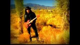 Pappo's Blues - Ruta 66 videoklipp